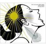 【オリコン加盟店】■送料無料■通常盤■orange pekoe CD【10th Anniversary Best Album SUN&MOON】08/11/12発売【楽ギフ_包装選択】