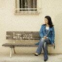 【オリコン加盟店】■送料無料■坂本冬美 カセット【Love Songs〜また君に恋してる〜】10/2 ...