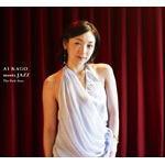 ■加護亜依 CD【AI KAGO meets JAZZ】10/3/31発売【楽ギフ_包装選択】【05P19Jun15】