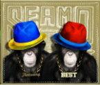 【オリコン加盟店】初回盤■送料無料■SEAMO 2CD+DVD【コラボ伝説】11/8/24発売【楽ギフ_包装選択】
