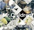 Mr.Children〔ミスチル〕 CD【祈り〜涙の軌道 / End of the day / pieces】12/4/18発売【楽ギフ_包装選択】【05P03Sep16】