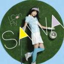 即発送!■初回生産限定盤■SAWA CD【I Can Fly】09/7/22発売【楽ギフ_包装選択】