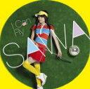 ■通常盤■SAWA CD【I Can Fly】09/7/22発売【楽ギフ_包装選択】