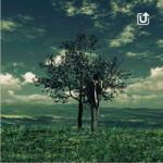 通常盤A■U CD+DVD【U】11/5/4発売