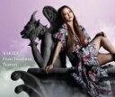 【オリコン加盟店】安室奈美恵 CD+DVD【NAKED/ Fight Together/Tempest】11/7/27発売【楽ギフ_包装選択】