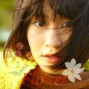 即発送!初回盤type-A★生写真外付■前田敦子 CD+DVD【Flower】11/6/22発売