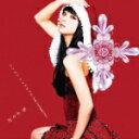 ■通常盤■佐々木希 CD【ジン ジン ジングルベル feat.Pentaphonic】10/11/24発売