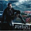 即発送!■送料無料■初回限定盤■ジェイ・チョウ CD+DVD【The Era/跨時代】11/1/12発売