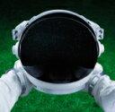即発送!※ステッカー+応募券封入+送料無料!■BUMP OF CHICKEN CD【COSMONAUT】10/12/15発売
