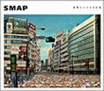 ★メーカー生産中■SMAP CD【世界に一つだけの花[シングル・ヴァージョン]】03/3/5発…