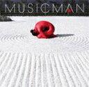 ■送料無料■通常盤■桑田佳祐 CD【MUSICMAN】11/2/23発売
