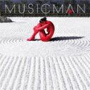 即発送!■初回限定盤■桑田佳祐 アナログレコード(2枚組)【MUSICMAN】11/2/23発売