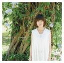 ■ji ma ma CD【大丈夫】09/4/22発売