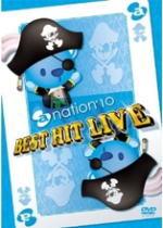 ■10%OFF■通常盤■V.A. DVD【a-nation'10 BEST HIT LIVE】10/11/24発売