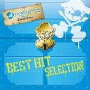 ■V.A. CD+DVD【a-nation'10 BEST HIT SELECTION】10/7/14発売
