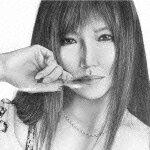 ■島谷ひとみ CD【簡単に言えたなら】11/2/16発売