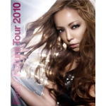 ■10%OFF+送料無料■安室奈美恵 Blu-ray【namie amuro PAST<FUTURE tour 2010】10/12/15発売