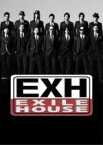 【オリコン加盟店】■EXILE DVD【EXH〜EXILE HOUSE〜】11/1/26発売【楽ギフ_包装選択】
