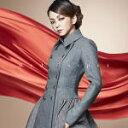 【オリコン加盟店】■安室奈美恵 CD【Red Carpet】15/12/2発売【楽ギフ_包装選択】