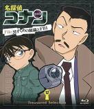10%OFF■名探偵コナン Blu-ray15/1/23発売