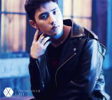 韓国(K-POP)・アジア, 韓国(K-POP) D.O.Ver.EXO CDComing Over16127