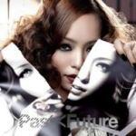 【オリコン加盟店】安室奈美恵 CD+DVD■【PAST<FUTURE】09/12/16発売【楽ギフ_包装選択】