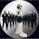 ■初回限定盤■MISIA CD【星のように…】09/12/16発売