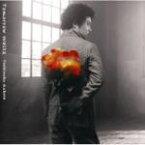 【オリコン加盟店】■通常盤■久保田利伸 CD【Tomorrow Waltz】10/1/27発売【楽ギフ_包装選択】