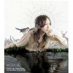 【オリコン加盟店】■KOKIA CD【Follow the Nightingale】07/11/21発売【楽ギフ_包装選択】