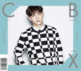 韓国(K-POP)・アジア, 韓国(K-POP) CHENver.EXO-CBX CDGIRLS17524