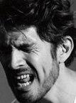 【オリコン加盟店】初回生産限定盤A[取]★送料無料■平井堅 4CD【Ken Hirai Singles Best Collection 歌バカ2】17/7/12発売【楽ギフ_包装選択】
