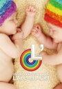 【オリコン加盟店】■10%OFF■ラルク アン シエル 2DVD【25th L'Anniversary LIVE】18/5/30発売【楽ギフ_包装選択】