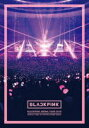【オリコン加盟店】★10%OFF■BLACKPINK DVD【BLACKPINK ARENA TOUR 2018