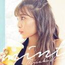 【オリコン加盟店】■宇野実彩子[AAA] CD+DVD【mint】19/5/15発売【楽ギフ_包装選択】