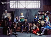 韓国(K-POP)・アジア, 韓国(K-POP) SUPER JUNIOR CDDVDI THINK U201129