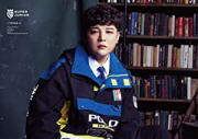 韓国(K-POP)・アジア, 韓国(K-POP) SHINDONG Ver.A4PHOTOBOOKSUPER JUNIOR CDI THINK U201129