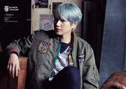 CD, 韓国(K-POP)・アジア KYUHYUN Ver.A4PHOTOBOOKSUPER JUNIOR CDI THINK U201129