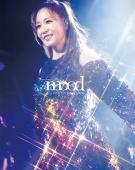 ミュージック, 韓国(K-POP)・アジア 10OFFBoA Blu-rayBoA LIVE TOUR 2019 mood20219