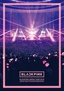 ミュージック, その他 10OFFBLACKPINK Blu-rayBLACKPINK ARENA TOUR 2018 SPECIAL FINAL IN KYOCERA DOME OSAKA19322