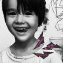 【オリコン加盟店】完全生産限定盤■小沢健二 CD【So kakkoii 宇宙】19/11/13発売【楽ギフ_包装選択】