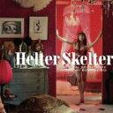 送料無料■サントラ CD【映画「ヘルタースケルター」オリジナル・サウンドトラック】12/7/11...