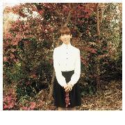 持田香織 CD+DVD【美しき麗しき日々】12/6/6発売