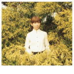 持田香織 CD【美しき麗しき日々】12/6/6発売