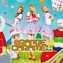 【オリコン加盟店】■ORANGE CARAMEL CD【やさしい悪魔】12/9/5発売【楽ギフ_包装選択】