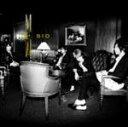 【オリコン加盟店】■シド CD【M&W】12/8/1発売【楽ギフ_包装選択】