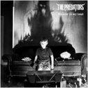 【オリコン加盟店】送料無料■THE PREDATORS CD+DVD【Monster in my head】12/8/1発売【楽ギフ_包装選択】