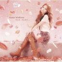 西野カナ(愛称カナやん)のカラオケ人気曲ランキング第4位 シングル曲「たとえ どんなに・・・ (SONY「WALKMAN Play You. プロジェクト」の テーマソング)」のジャケット写真。