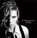 ■AcidBlackCherryCD【INCUBUS】14/10/22発売【楽ギフ_包装選択】