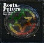 【オリコン加盟店】通常盤※送料無料■HAN-KUN CD【VOICE MAGICIAN IV 〜Roots&Future〜】14/7/2発売【楽ギフ_包装選択】
