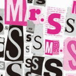 ★通常盤[初回プレス][取寄せ]★送料無料■SMAP 2CD【Mr.S】14/9/3発売【楽ギ…